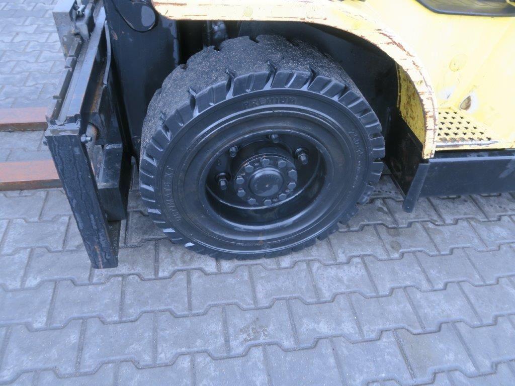 Hyster-H4.00XM-5-Dieselstapler-www.sago-online.com