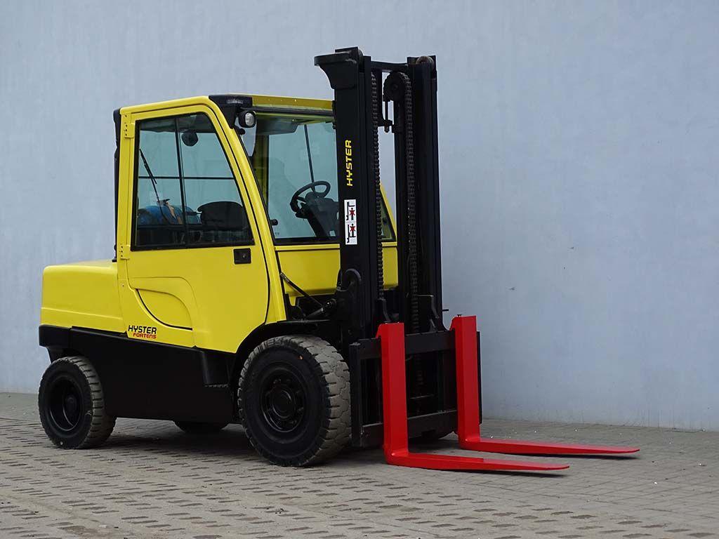 Hyster-H4.5FT6-Dieselstapler-http://www.sago-online.com
