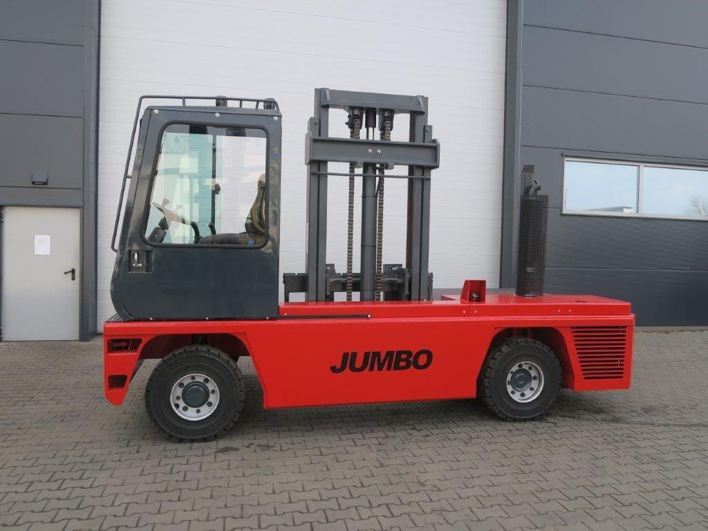 Jumbo-J/SHP 70/14/40-Seitenstapler-www.florian-oberpriller.de