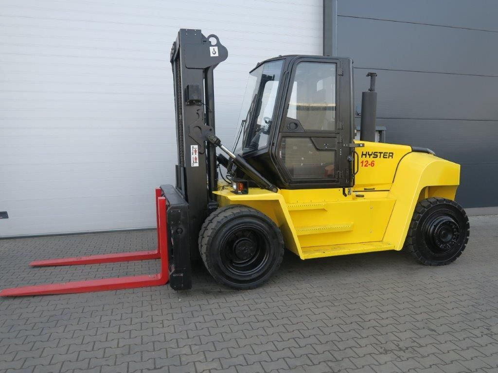 Hyster-H12XM-6-Schwerlaststapler-http://www.sago-online.com
