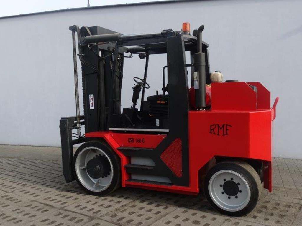 RMF-KSB160G-Kompaktstapler - Treibgas-http://www.sago-online.com