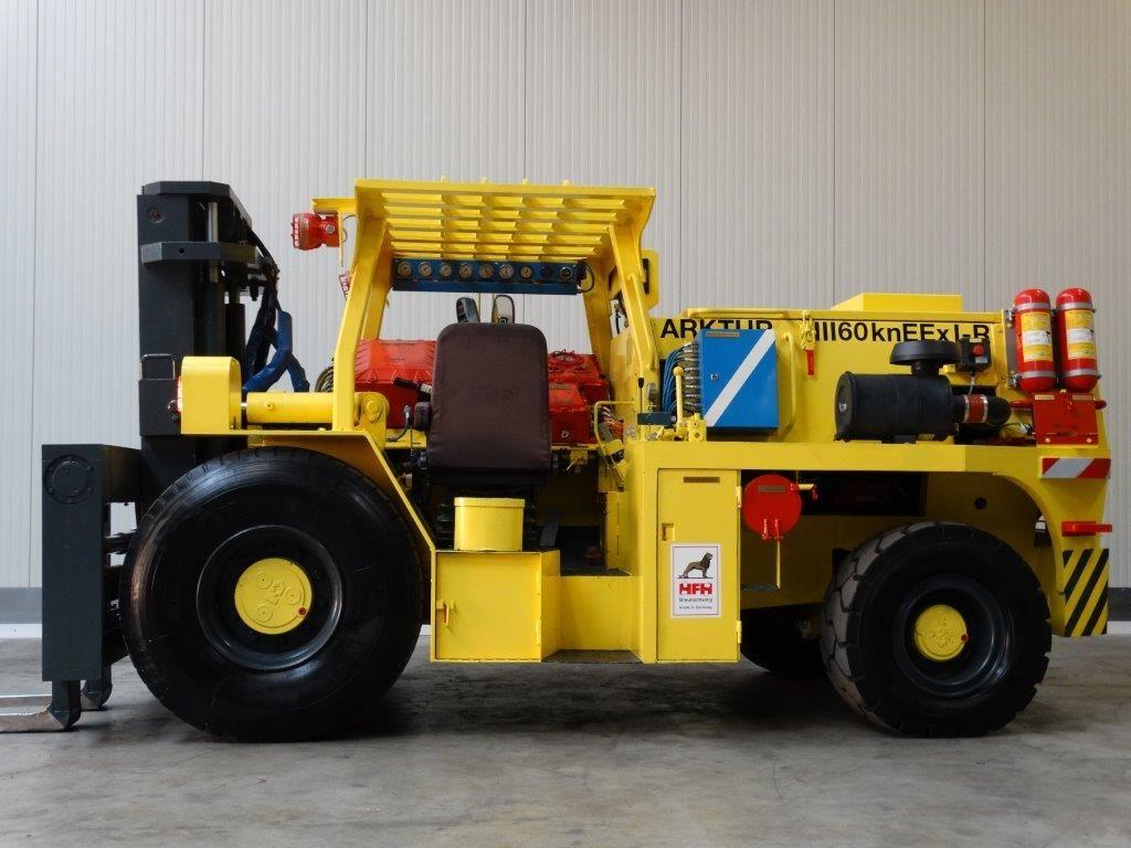 Herbst - ATAIR-Container-Indoor - PYROBAN - Triplex - 4x4-Dieselstapler-http://www.sago-online.com