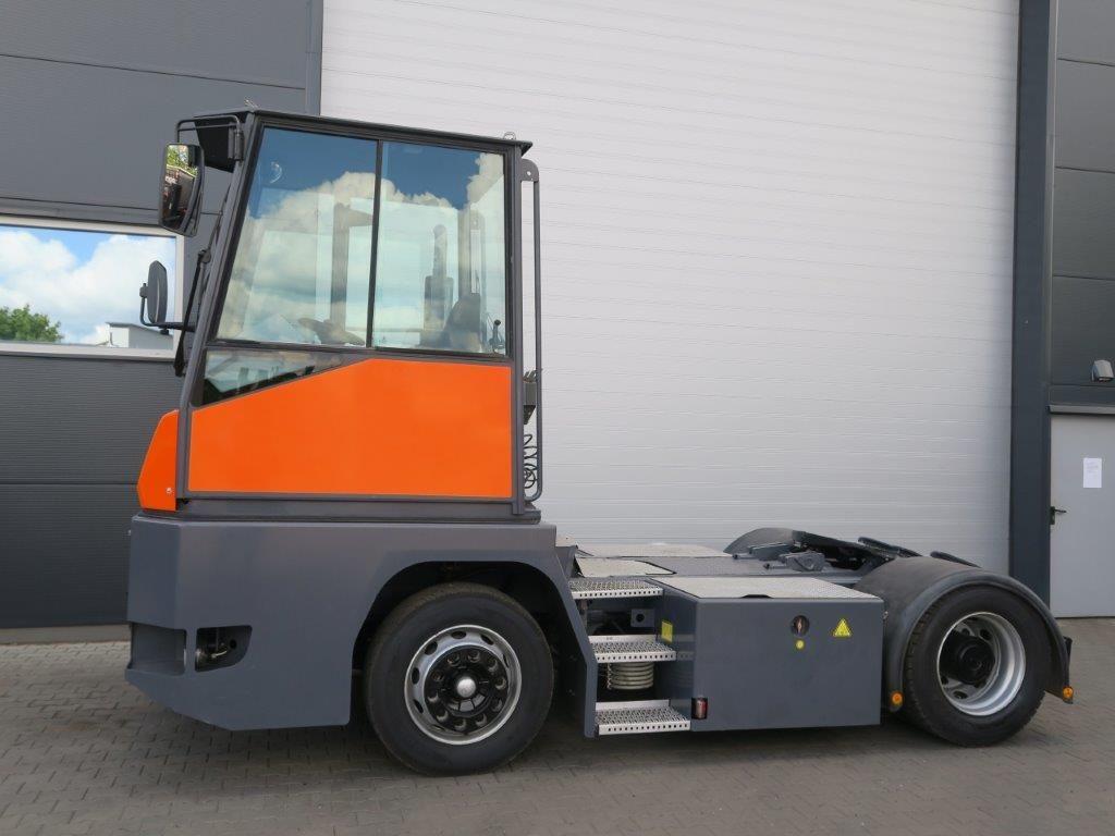 MAFI-MT25YT-Terminaltraktor-http://www.sago-online.com
