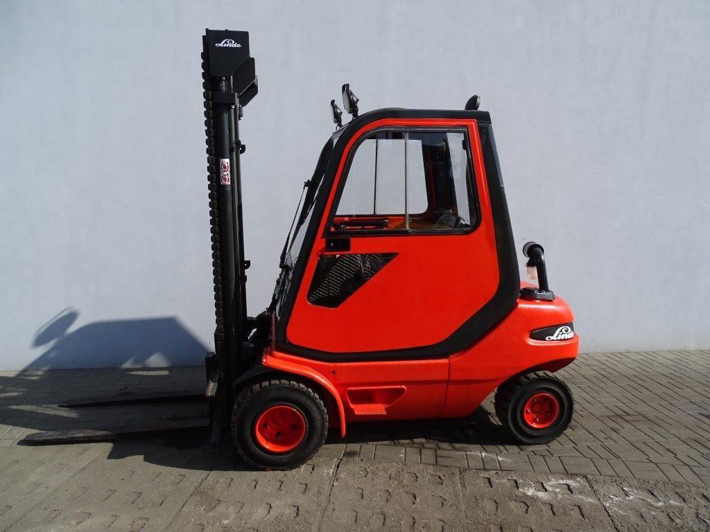 Linde-H30D-03-Dieselstapler-http://www.sago-online.com