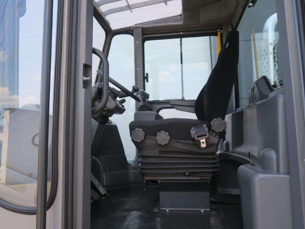Kalmar-DCE120-12 Kompaktstapler-Schwerlaststapler-www.sago-online.com