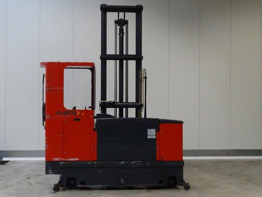 Hubtex-MD20AC-Vierwege Seitenstapler-www.sago-online.com