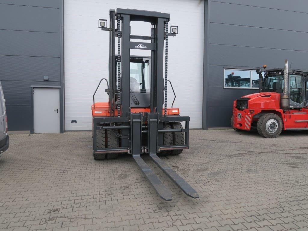Linde-H100-Schwerlaststapler-www.sago-online.com