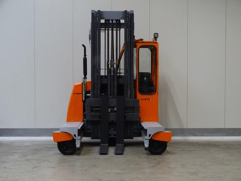 Hubtex-DQ45-D - TRIPLEX-Vierwege Seitenstapler-http://www.sago-online.com