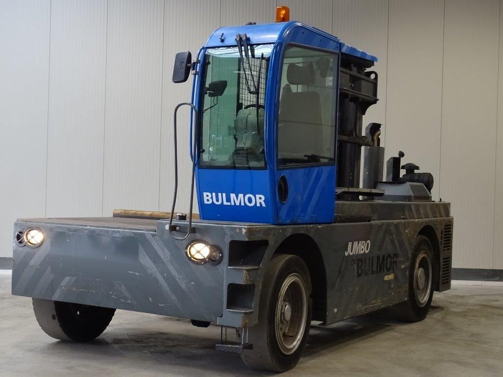Bulmor-DQn90/18/40-Seitenstapler-http://www.sago-online.com
