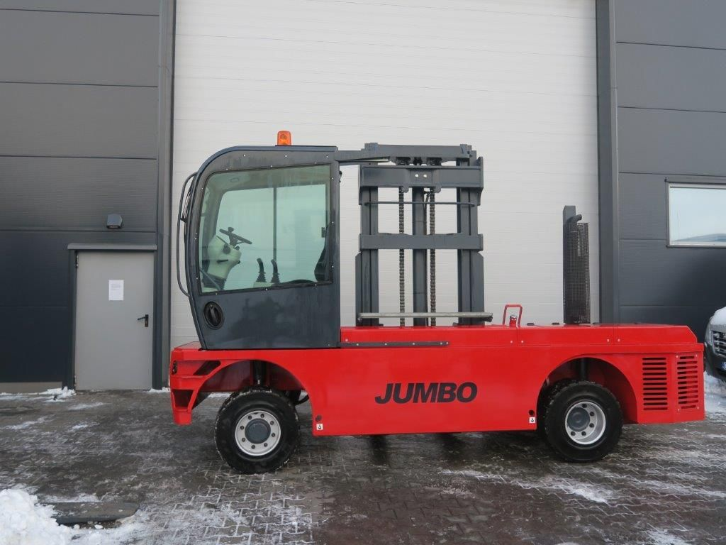 Jumbo-JDQ70/14/40-Seitenstapler-http://www.sago-online.com