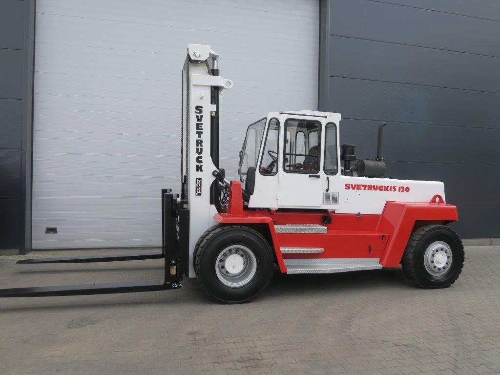 Svetruck-15120-35-Schwerlaststapler-http://www.sago-online.com