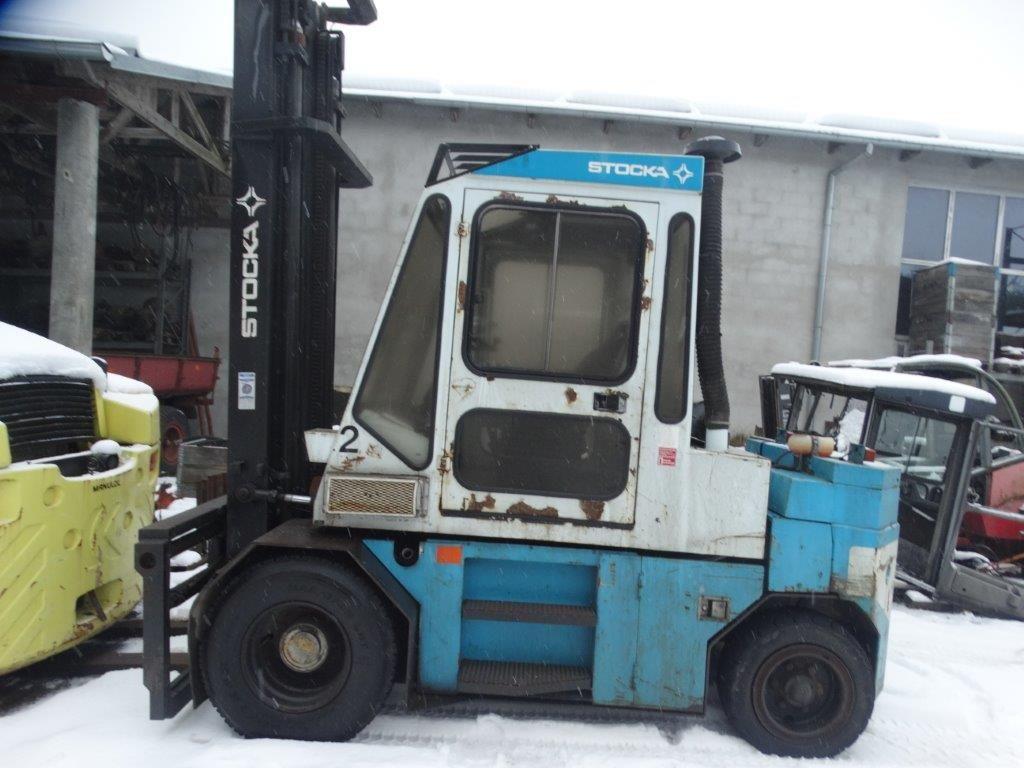 Stocka-6.3-600DDH5.7-Dieselstapler-http://www.sago-online.com