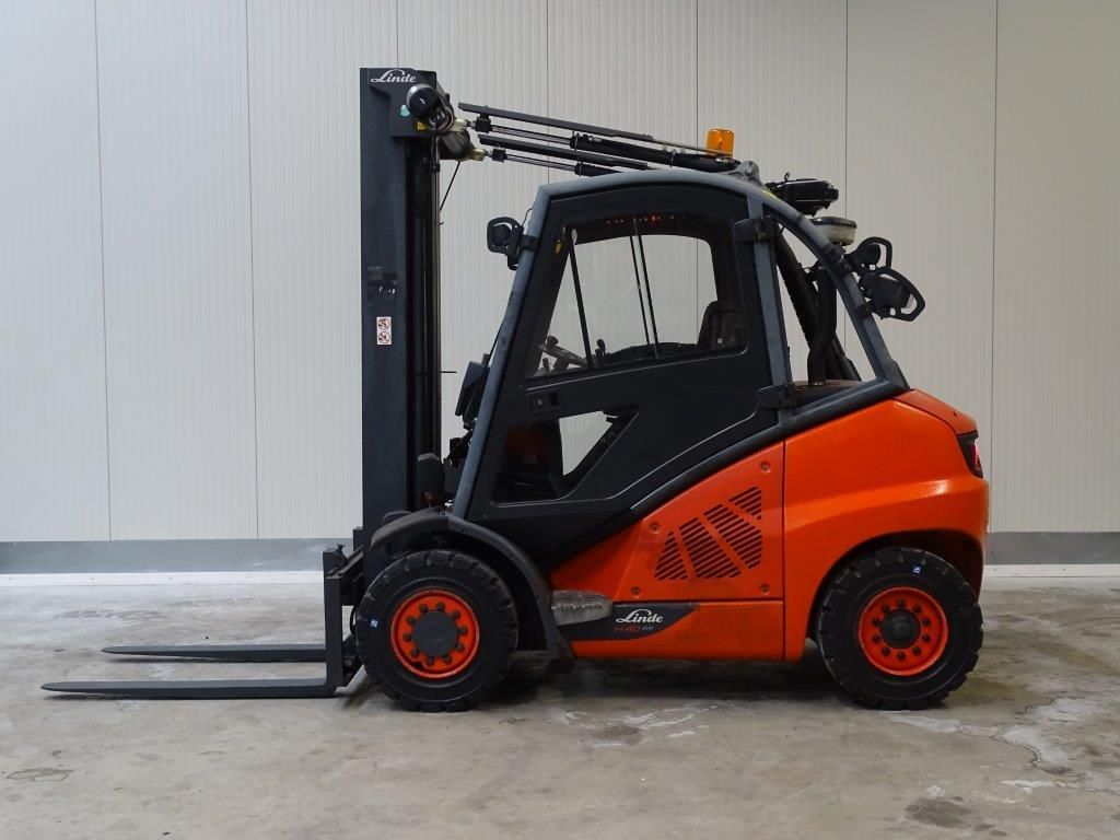 Linde-H40D-02-Dieselstapler-http://www.sago-online.com