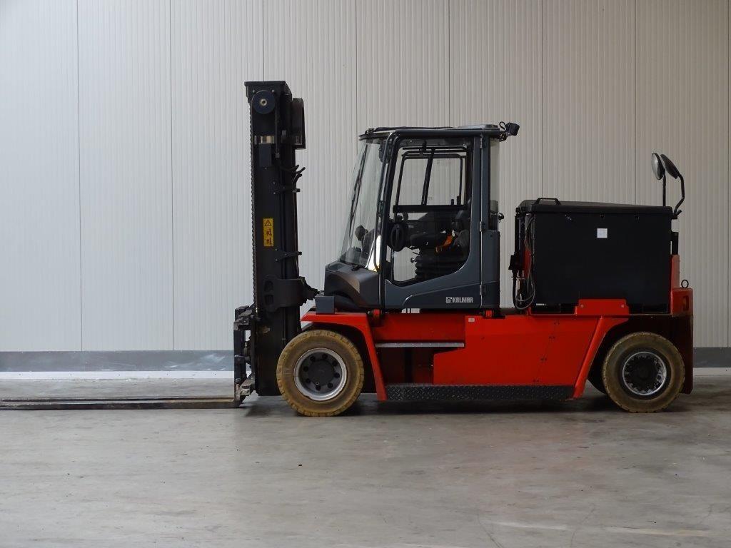 Kalmar-ECG80-9-Schwerlaststapler-http://www.sago-online.com