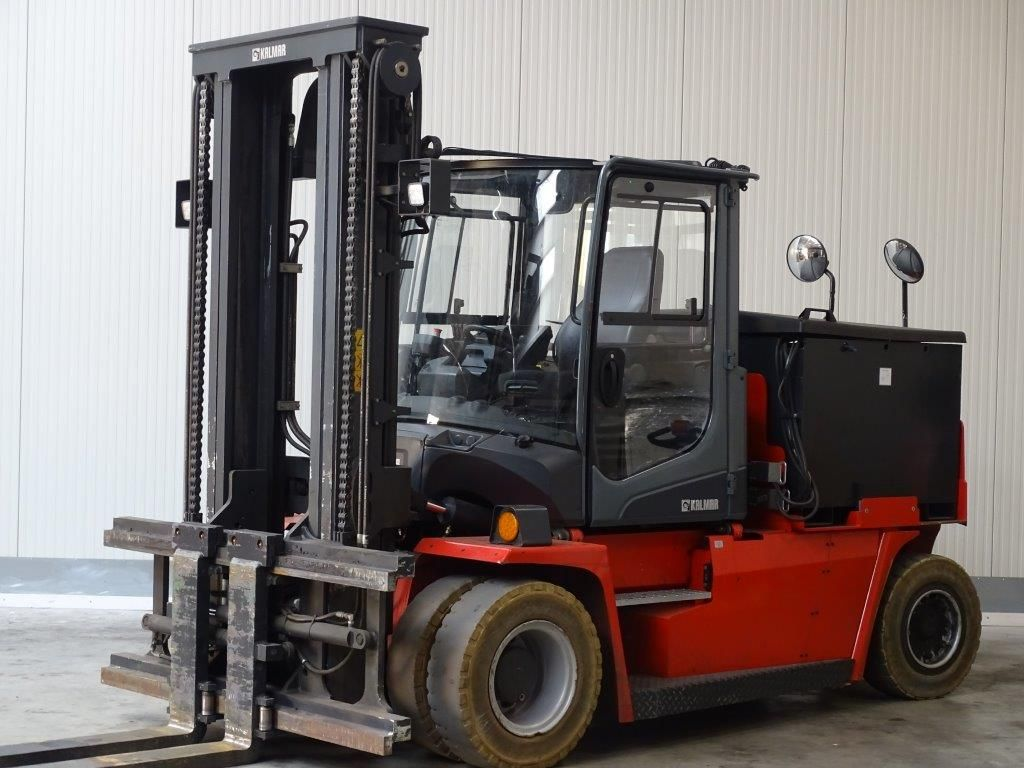 Kalmar-ECG80-9-Schwerlaststapler-www.sago-online.com