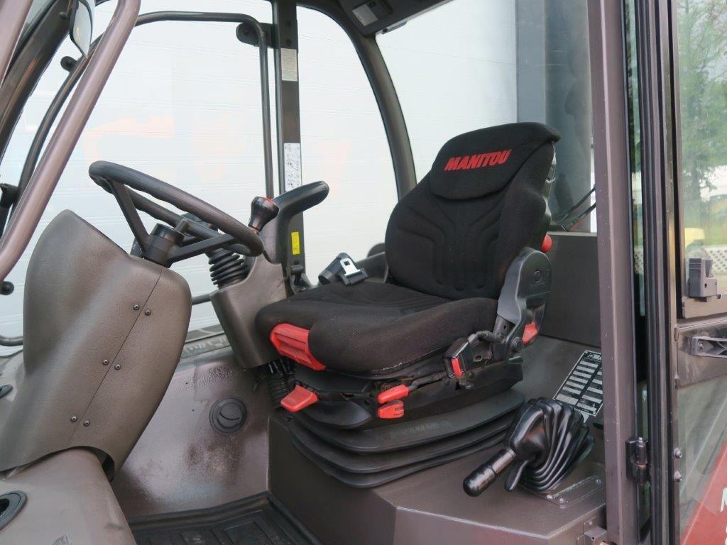Manitou-MSI50T-Geländestapler-www.sago-online.com