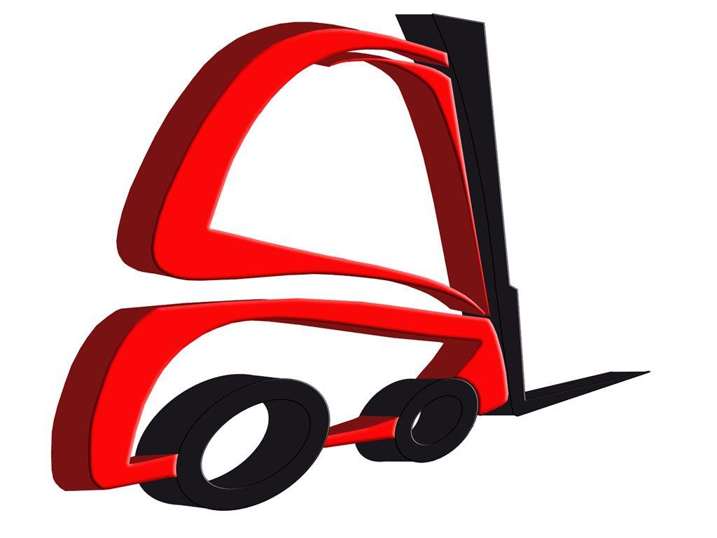 Jungheinrich-EFG535 - TRIPLEX-Elektro 4 Rad-Stapler-http://www.sago-online.com