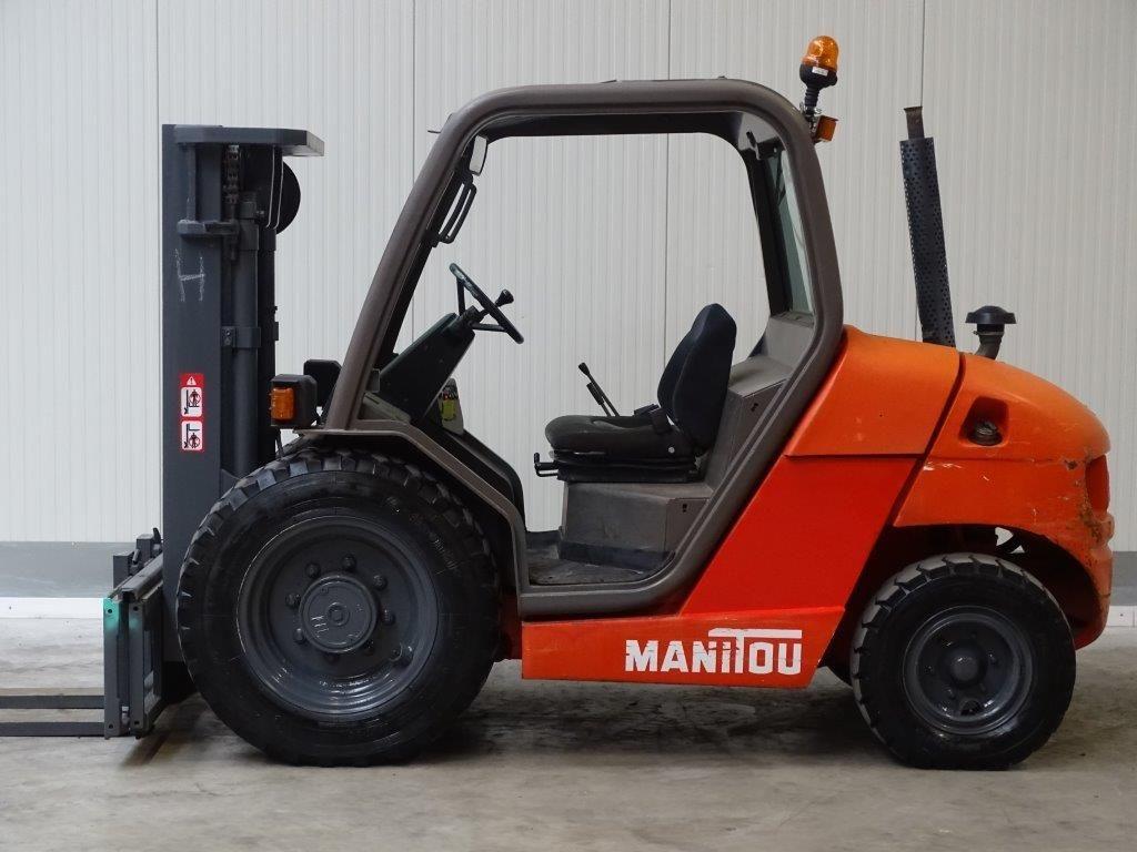 Manitou-MSI20D BUGGIE - TRIPLEX-Geländestapler-http://www.sago-online.com