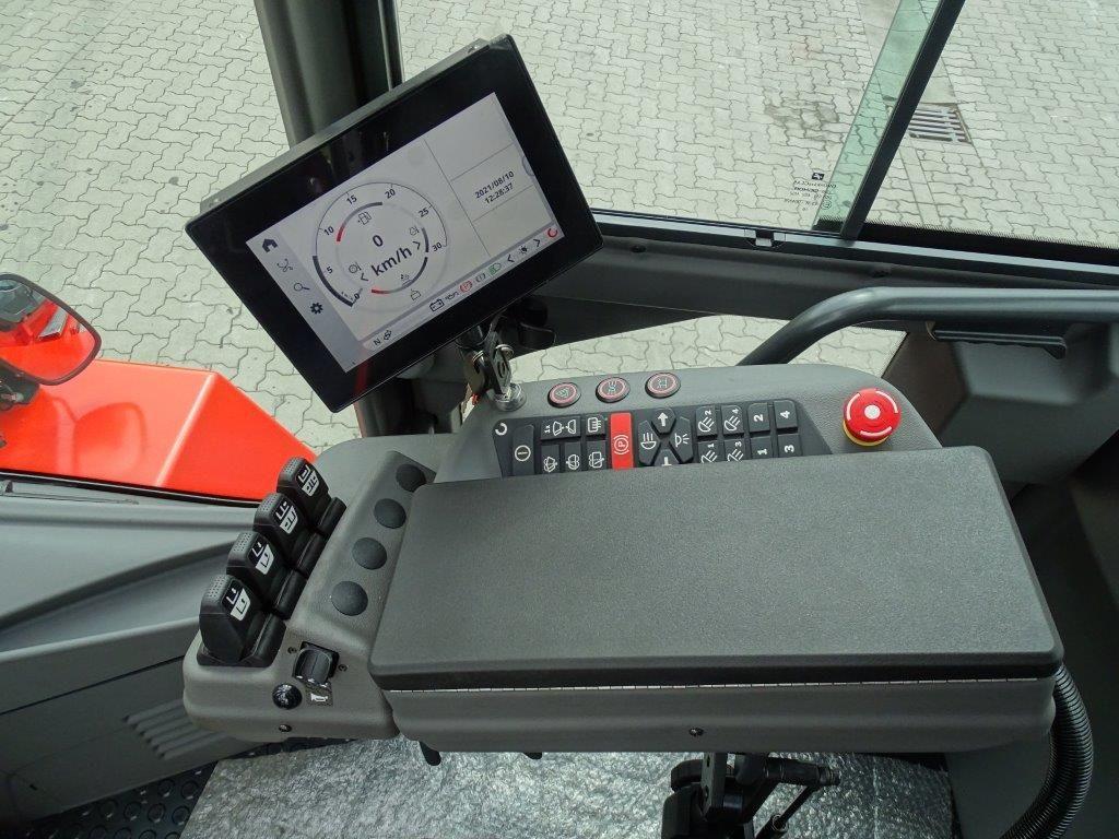 Konecranes-SMV16-1200C - DEMO-Schwerlaststapler-www.sago-online.com
