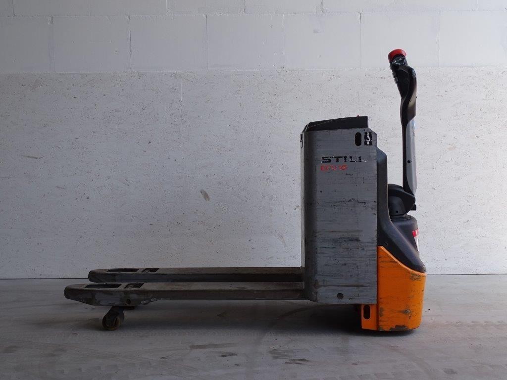 Still-ECU16-Niederhubwagen-http://www.sago-online.com