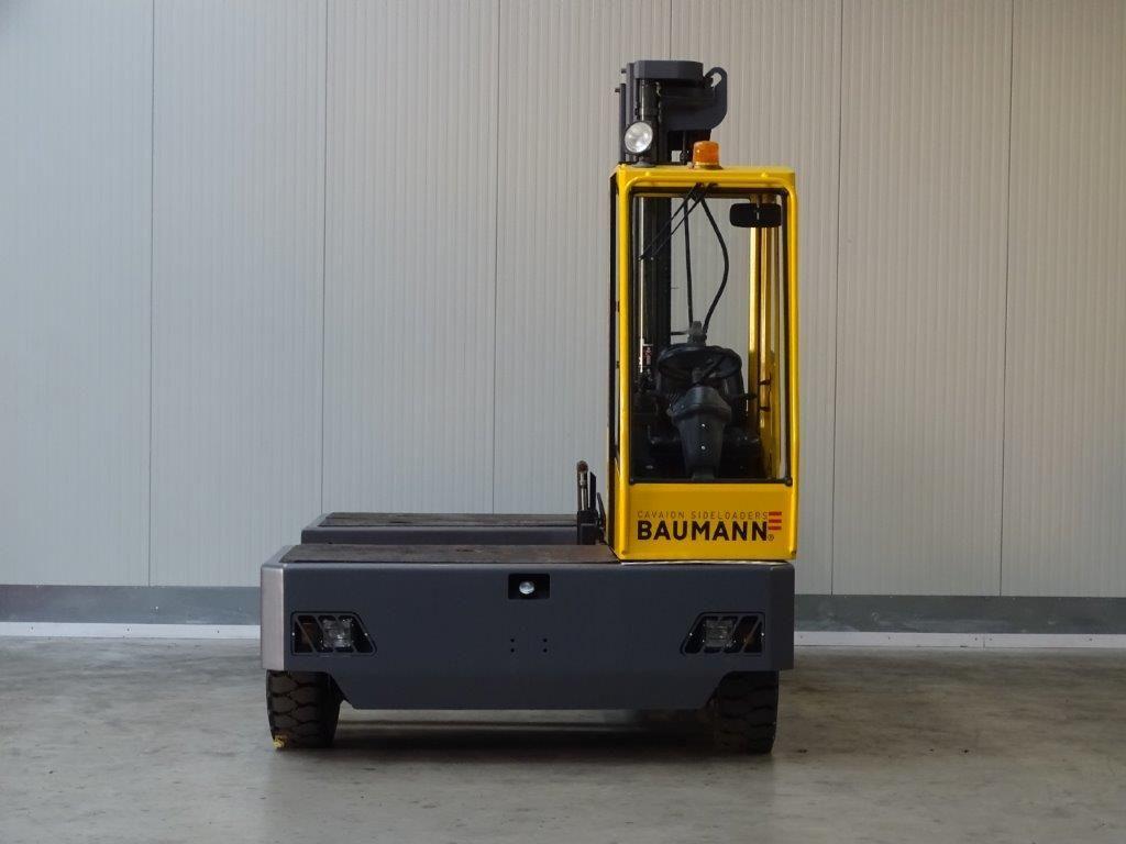 Baumann-HX40/14/63TR - TRIPLEX-Seitenstapler-www.florian-oberpriller.de