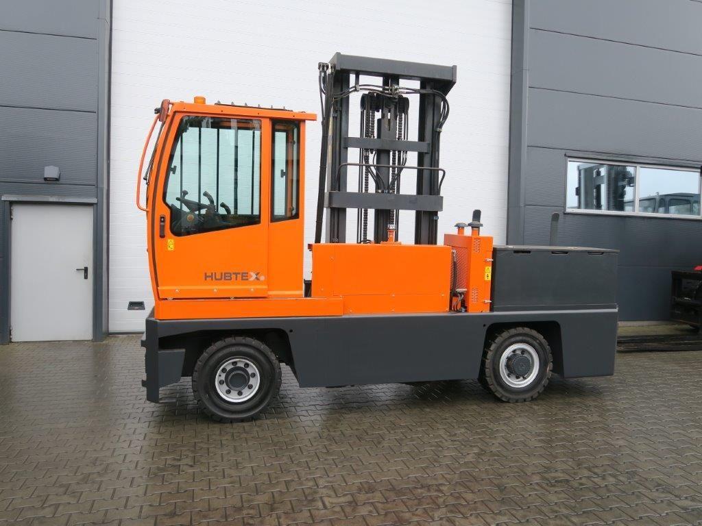 Hubtex-S60E-Elektro Seitenstapler-www.florian-oberpriller.de