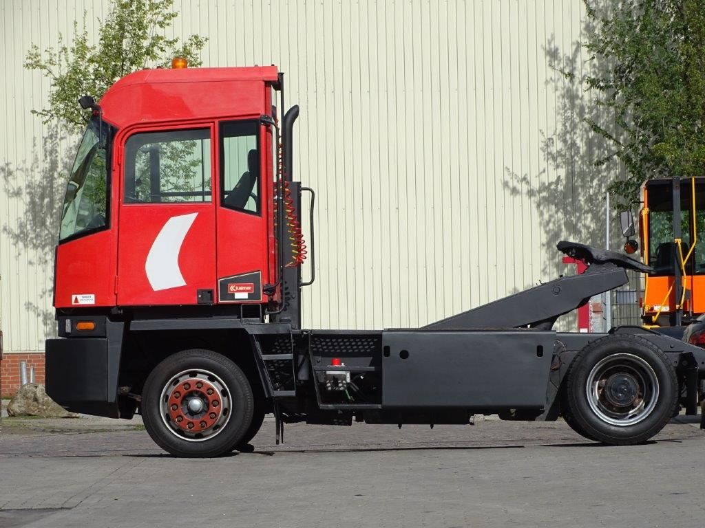 Kalmar-TT612d-Terminaltraktor-http://www.sago-online.com