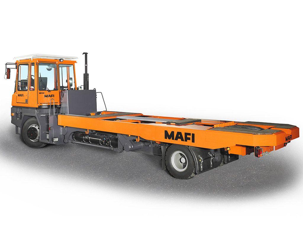 MAFI-MTL20J-Terminaltraktor-http://www.sago-online.com