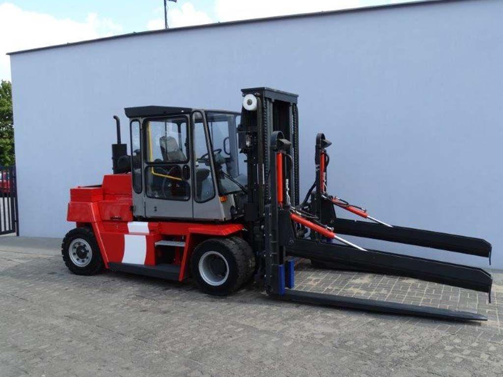 Kalmar-DCD80-6-Schwerlaststapler-http://www.sago-online.com