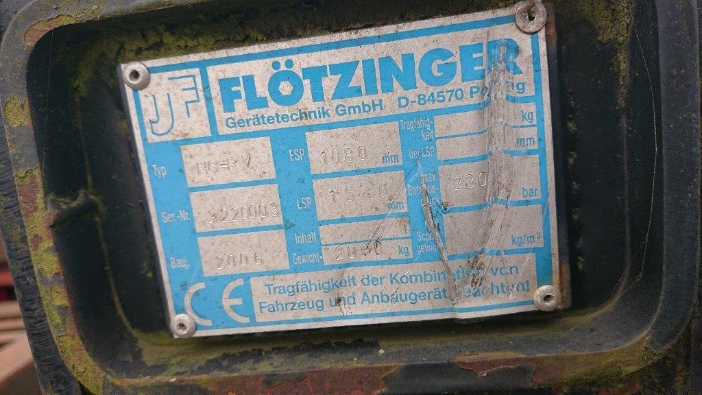 Flötzinger-HG-RV-Zubehör-www.sago-online.com