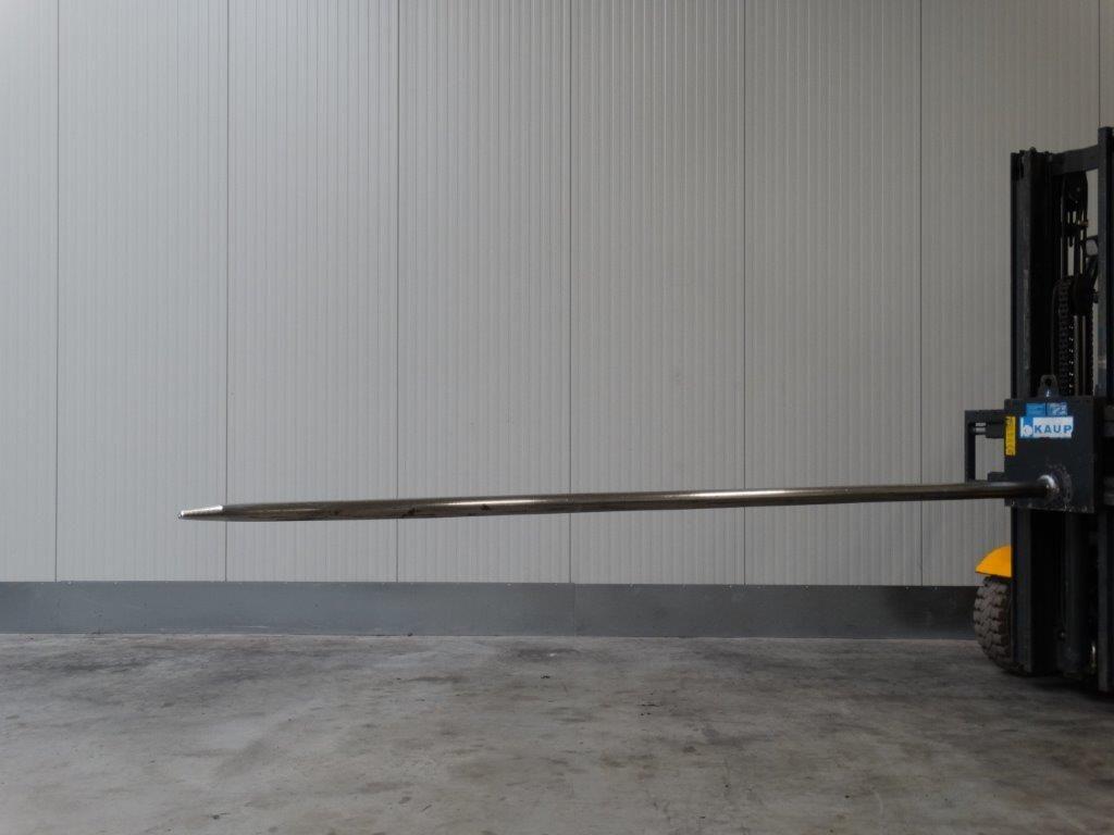 Kaup-2T185T-Tragedorn-http://www.sago-online.com
