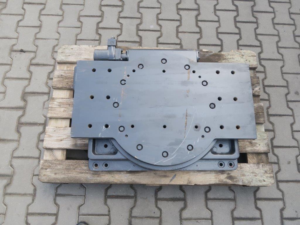 Meyer-5-1705-Drehgerät-http://www.sago-online.com