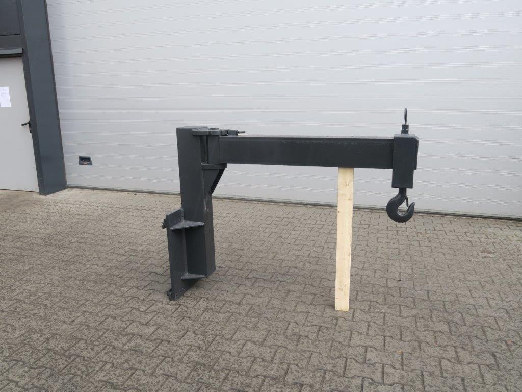*Sonstige-Kranarm-Kranarm-http://www.sago-online.com