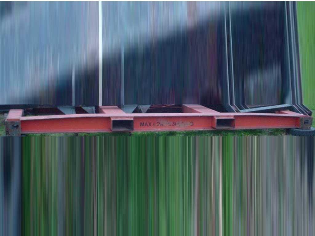 Kalmar-Toplift 20 Spreader 20-20' Top-Spreader-http://www.sago-online.com