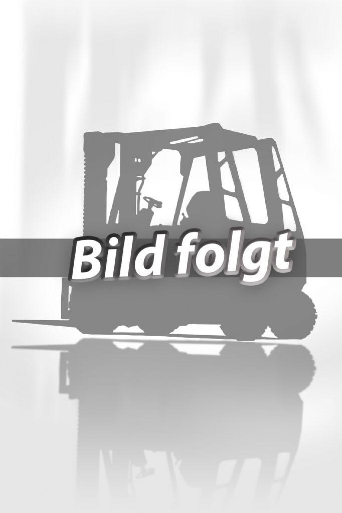 Linde-H 45 D 394-Dieselstapler www.gebraucht-stapler.de