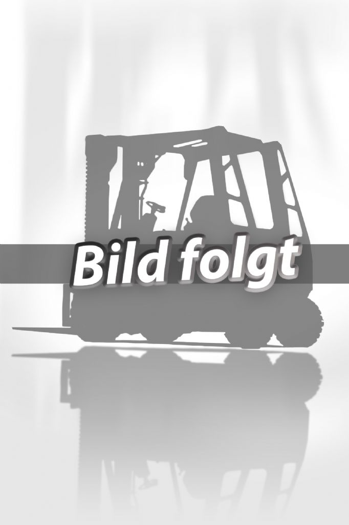 Griptech-RG4-35-1350-1000-Teleskopgabelzinken www.gebraucht-stapler.de