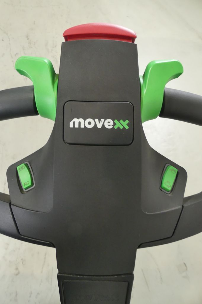 Movexx-P300 600X1000-Schlepper gebraucht-stapler.de