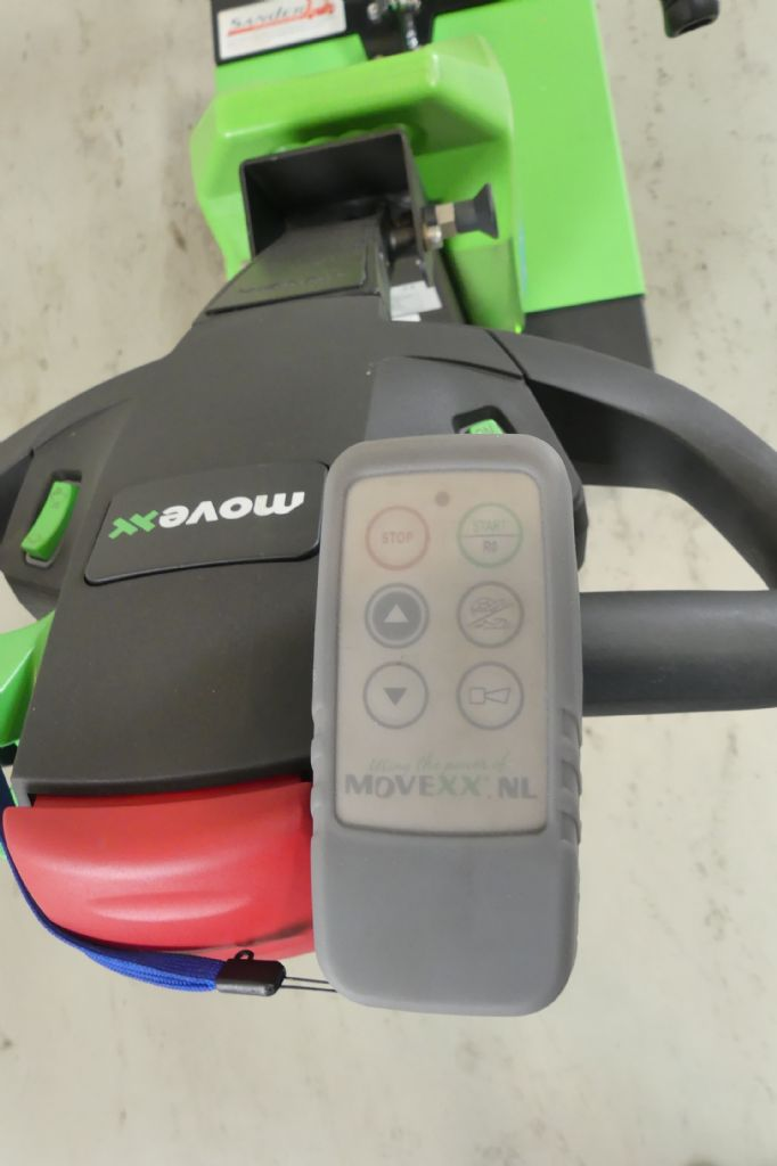 Movexx-T1500-D-Schlepper gebraucht-stapler.de