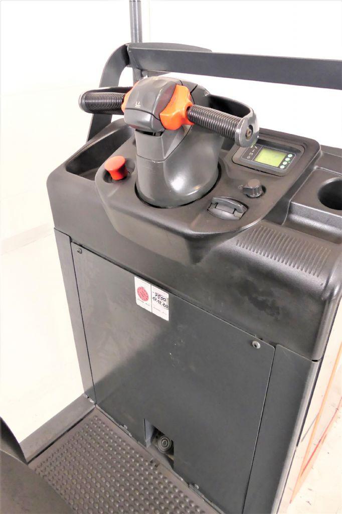 Linde-V 08 02 1110-Hochhubkommissionierer gebraucht-stapler.de