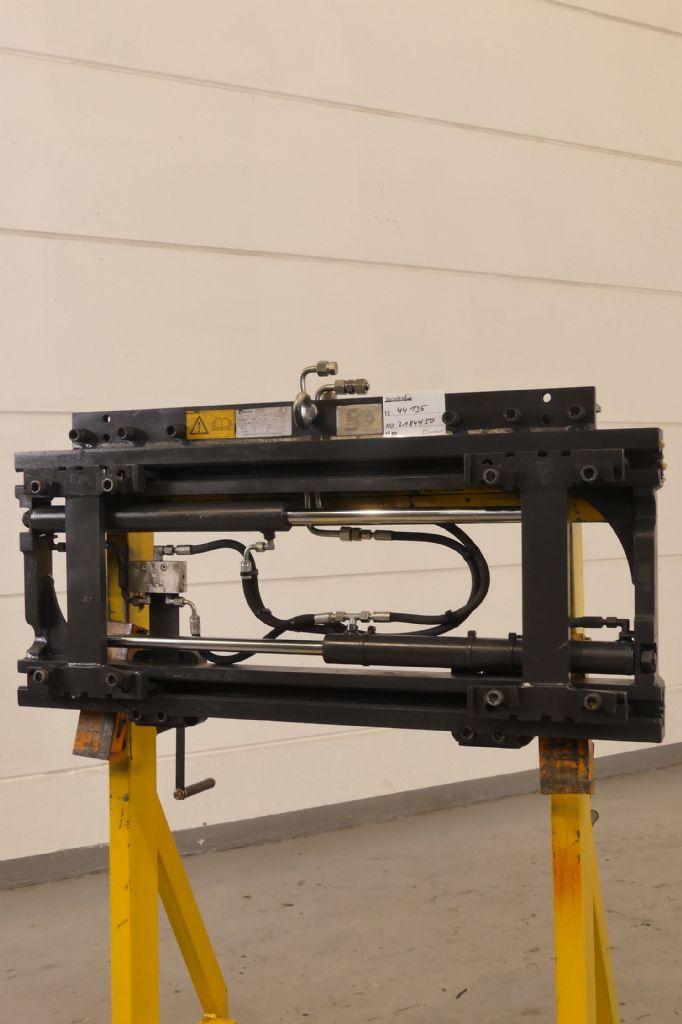Kaup-2T466B-Zinkenverstellgerät www.gebraucht-stapler.de