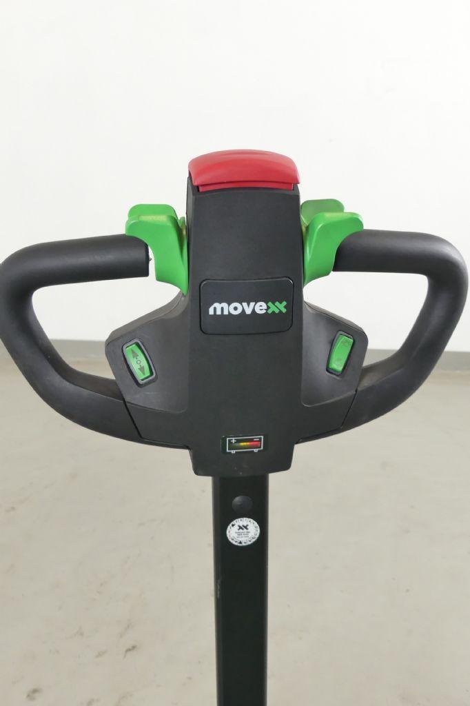 Movexx-T2500-Schlepper gebraucht-stapler.de