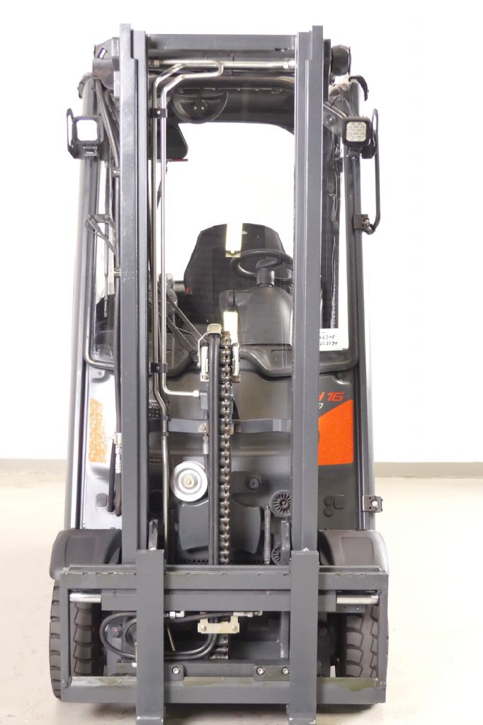 Linde-H 16 D EVO 391-00-Dieselstapler gebraucht-stapler.de