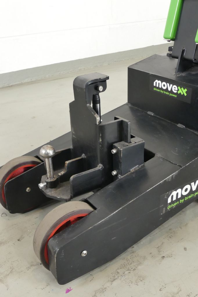 Movexx-T2500-P-Schlepper gebraucht-stapler.de