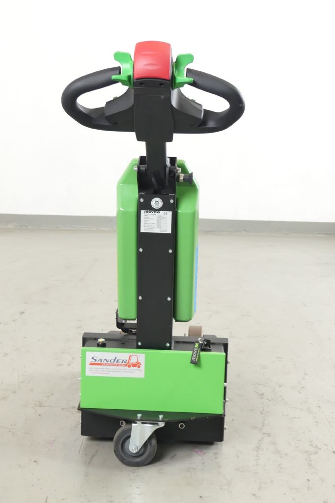 Movexx-T1000-P-Schlepper gebraucht-stapler.de
