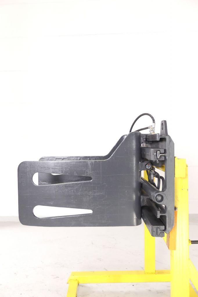 Kaup-1.5T 403-Dummy gebraucht-stapler.de