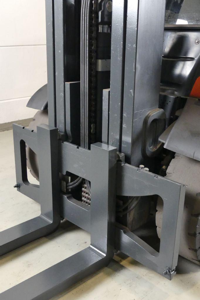 Linde-H 50 D 3B 394-02-Dieselstapler gebraucht-stapler.de