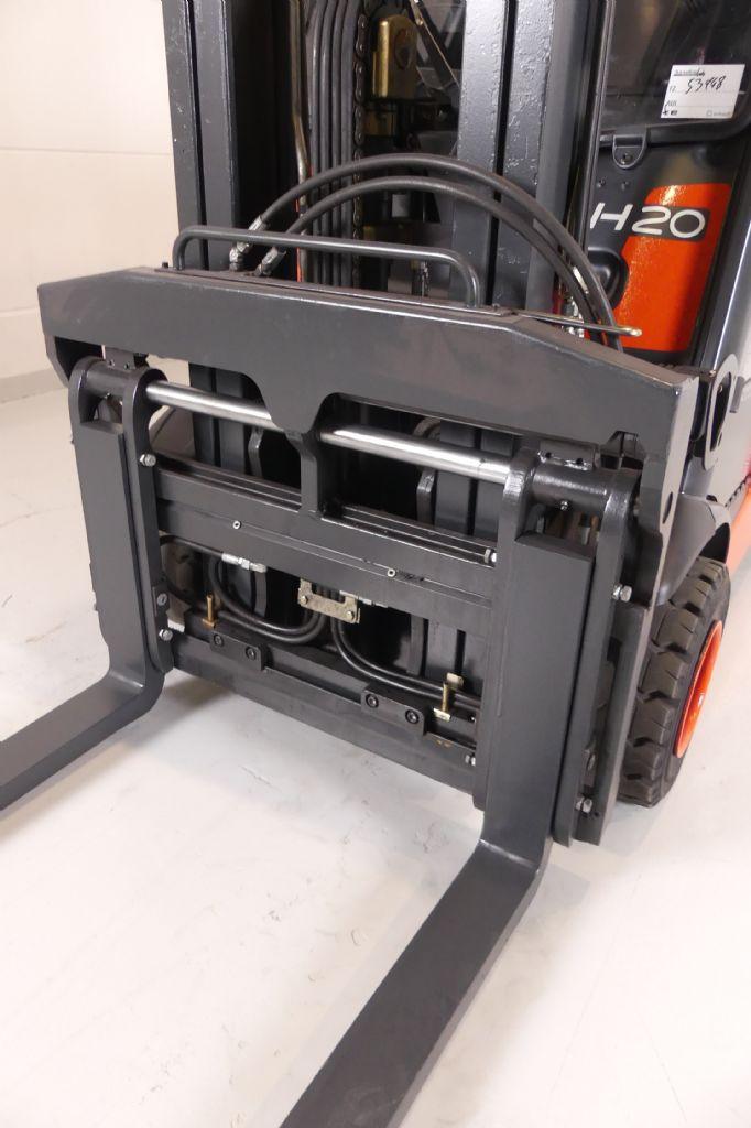 Linde-H 20 D 391-Dieselstapler gebraucht-stapler.de