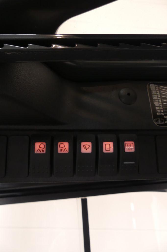 Linde-H 25/600 T 393-02-Treibgasstapler gebraucht-stapler.de