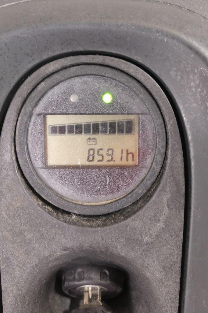 Linde-T 18 1152-Niederhubwagen gebraucht-stapler.de