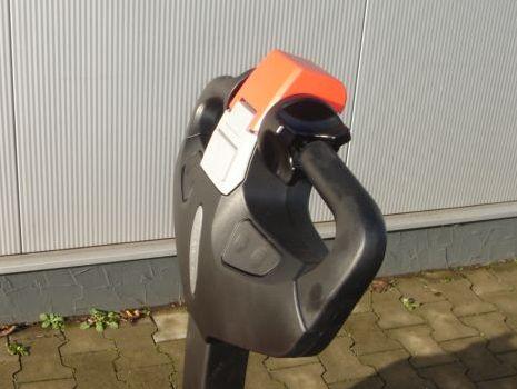 Hangcha-CBD 15 AMC 1-Niederhubwagen-www.gabelstapler-schmidt.de